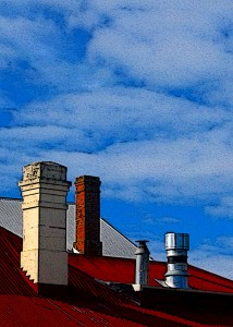 chimneys-1229190